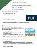 2.13.5 Phet Lab Sim Forces & Motion Basics.doc