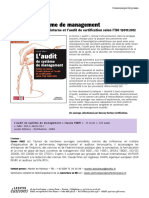 CP AUDIT Systeme Management Pinet (1)