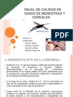 Manual Andina Sac_exp