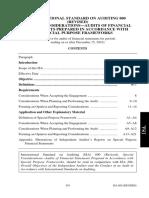 2016-2017-IAASB-Handbook-Volume-1.pdf_4.pdf