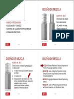 ICV0493-4_Hormigon_7_DiseñoMezcla.pdf