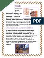 3 https www.cancer.gov tipi prostata paziente prostata-trattamento-sezione pdq tutto
