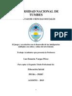 L Vargas Perez Proyecto de Monografia Agos 2018
