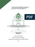 Achmad Taufiq Opt