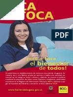 Cartilla-El-Ica-Te-Toca.pdf