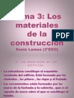 TEMA 3 (1)Materials