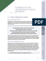 bupren4.pdf