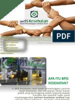 BPJS Kesehatan - 3 MA 7 Kel. 6