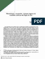 050_007.pdf