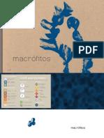 macrófitos.pdf