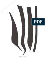 Batman - Helmet - BVSS.pdf