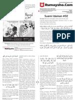 Buletin-Muslimah-Suami-Idaman-02.pdf
