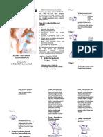 leaflet-SADARI.doc
