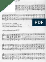 Nurembberg Songbook.pdf