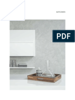 Master_Kitchen_Catalogue.pdf