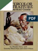 Watercolor-Portraiture_A-Practical-Guide.pdf