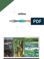 Utilitas-3.pdf