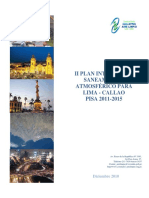 Pisa Lima 2011 2015.pdf