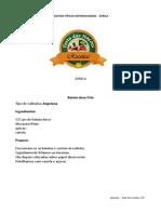 63237603-Receitas-Africa.pdf