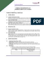 FORMAT BUSINESS PLAN.docx