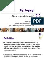 epilepsy.ppt