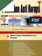 Materi 4-D.pptx
