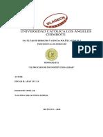 EL PROCESO DE INCONSTITUCIONALIDAD.docx