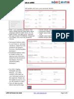 3.-EHRIS-Updating-Personal-Details-in-eHRIS-draft.pdf