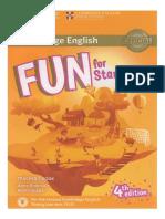 fun_for_starters_teacher_s_book_4th_ed.pdf