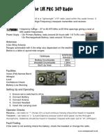 PRC-349.pdf