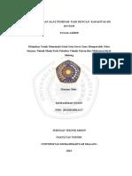 jiptummpp-gdl-muhammadyu-42955-1-pendahul-n.pdf