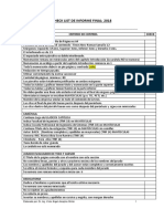 Check_List_Tesis.pdf