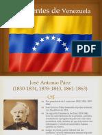 Presidentes_de_Venezuela.pptx