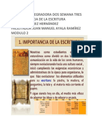 ACTIVIDAD INTEGRADORA DOS SEMANA TRESgf.docx
