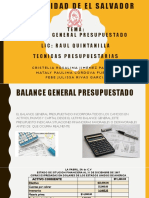 Diapo tecnicas CORRRECTAS.pptx