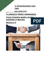 ACTIVIDAD INTEGRADORA DOS SEMANA UNO FROTT.docx