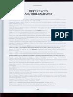 Supertraining Bibliography.pdf