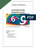 2 Creatividad Inversa_TP