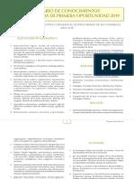 TEMARIO-PO2019.pdf