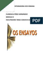 ACTIVIDAD INTEGRADORA DOS SEMANA DOS ensayo.docx