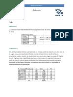 4.Memoria Tecnica Puente Peatonal (1)