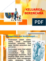 Dokumen.tips Power Point Kb