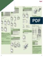 cm29600_456-457.pdf