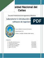 INFORME LABORATORIO Nº5 - 92 G.docx