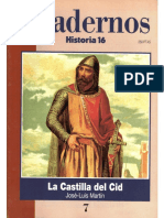 CH16 - La Castilla del Cid.pdf