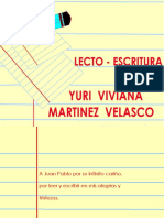 1.-LECTO - ESCRITURA 195 FICHAS.pdf