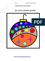 COLOREAR-BOLAS-DE-NAVIDAD-DEJAMOS-EJEMPLOS.pdf