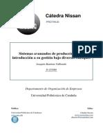 SAP Sistema Productivos Introduccion 08 Web-converted