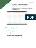 1289750177_Funciones Con Graphmatica