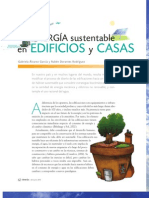 Energia Casas